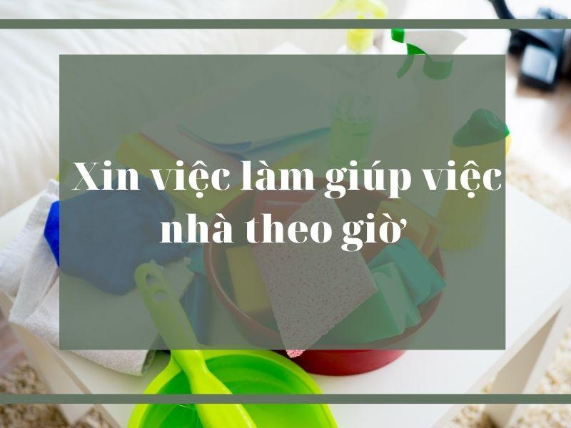 xin-viec-lam-giup-viec-nha-theo-gio
