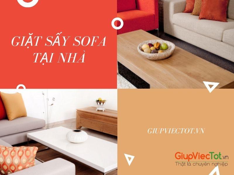 giat-say-sofa-tai-nha
