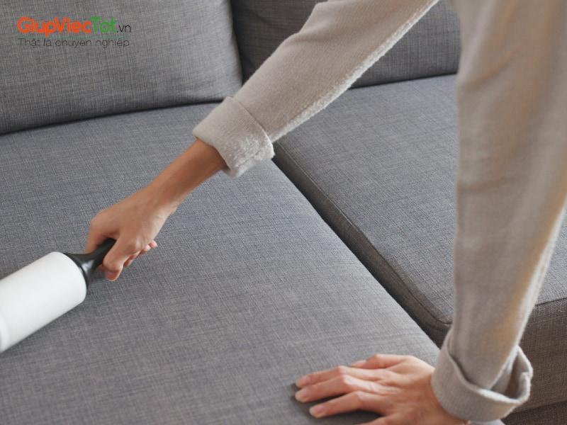 giat-sofa