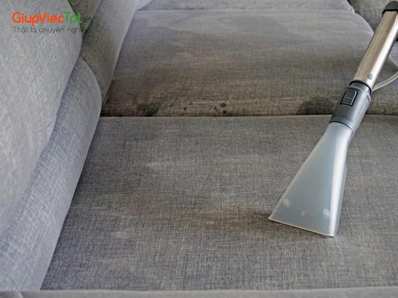 giat-kho-ghe-sofa