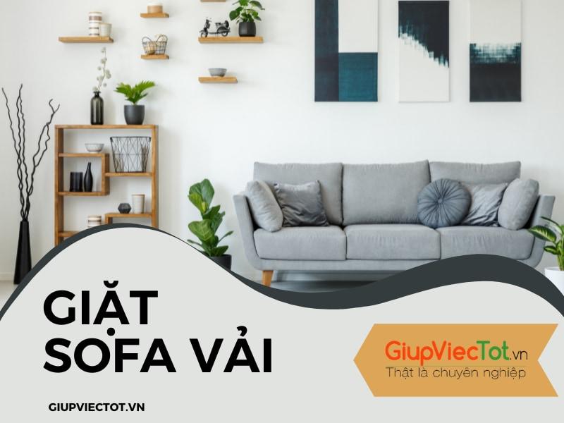 giat-sofa-vai