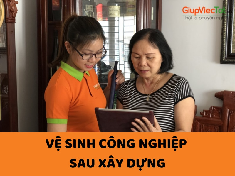 ve-sinh-cong-nghiep-sau-xay-dung