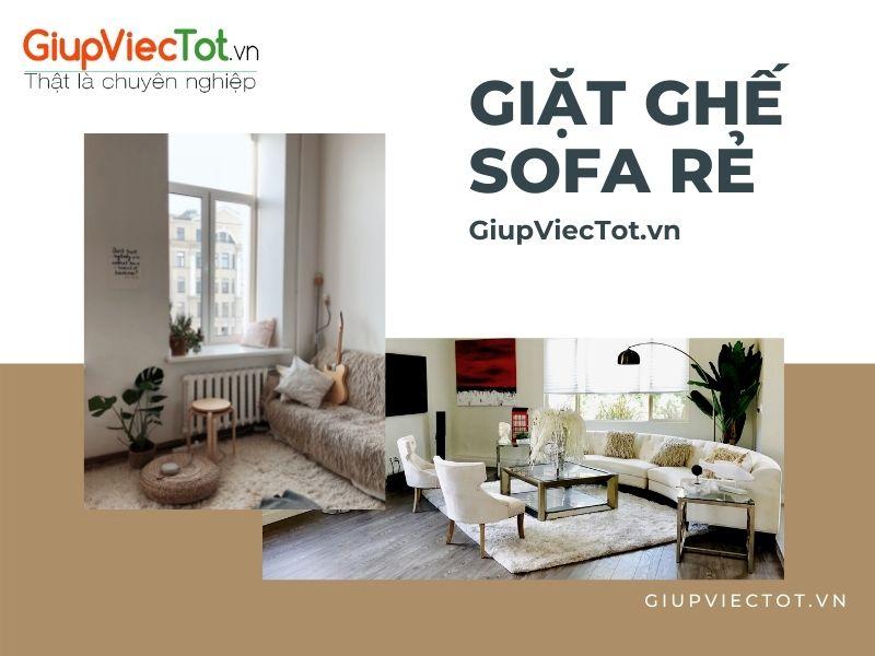 giat-ghe-sofa-re