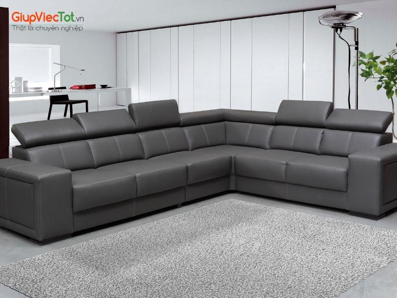 giat-kho-sofa