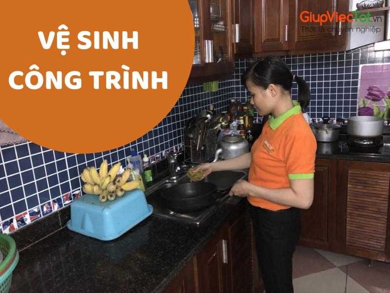 ve-sinh-cong-trinh