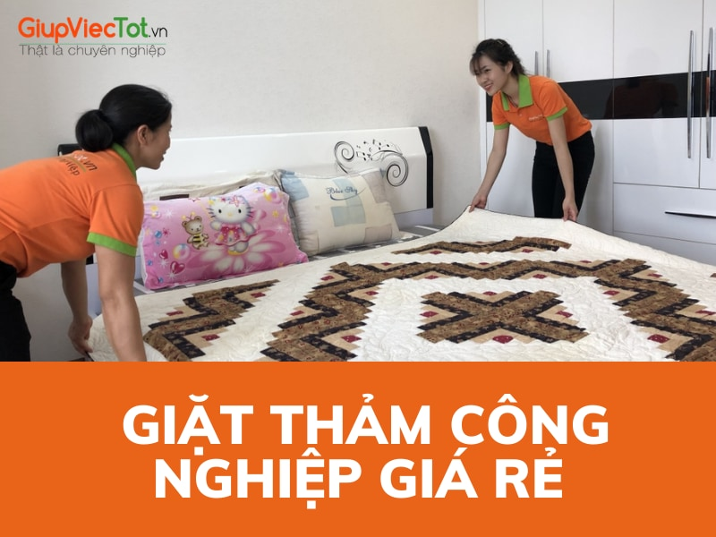 giat-tham-cong-nghiep-gia-re