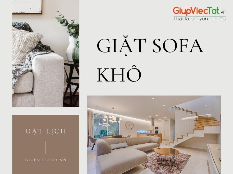 giat-sofa-kho