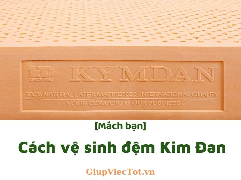 Cach-ve-sinh-dem-Kim-Dan