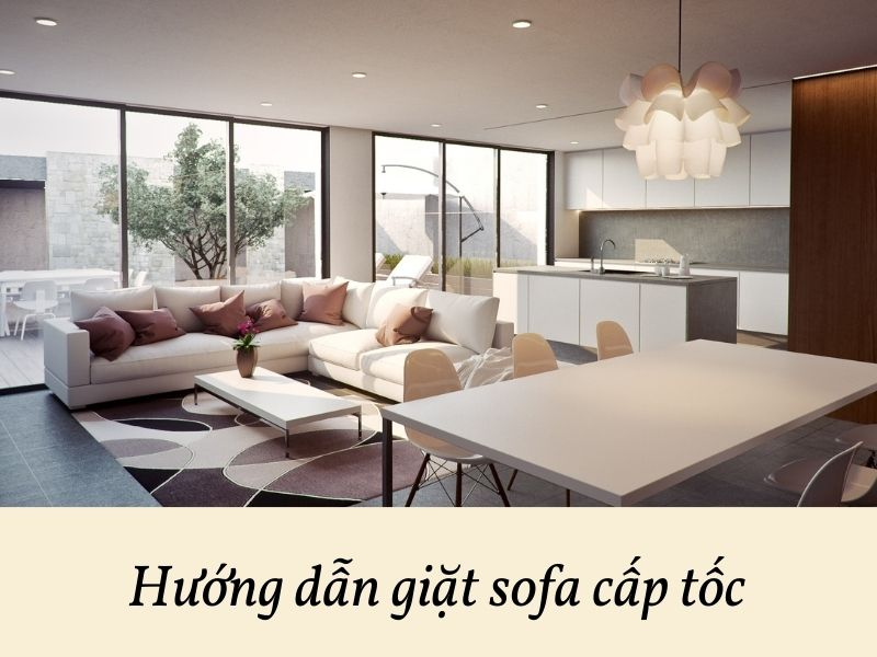 huong-dan-giat-sofa