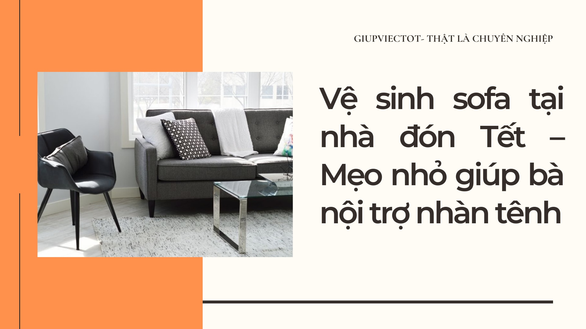 ve-sinh-sofa-tai-nha
