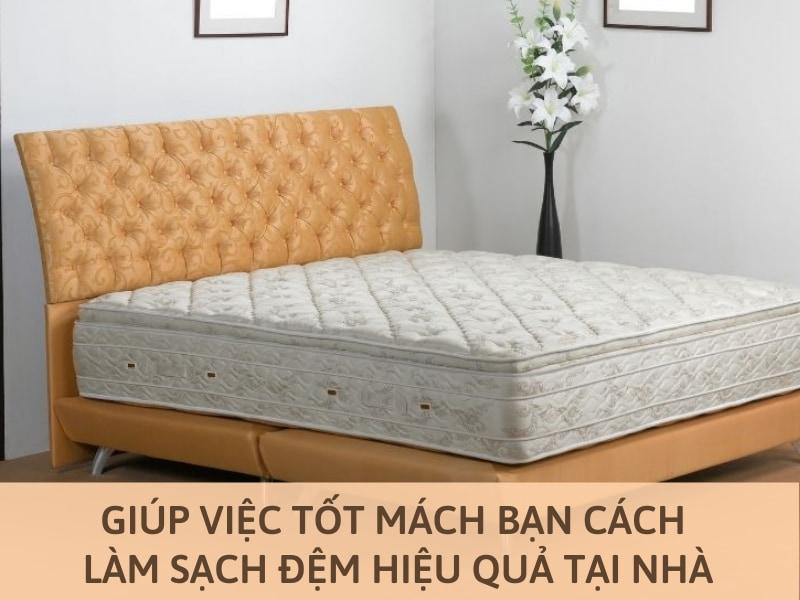 cach-lam-sach-dem