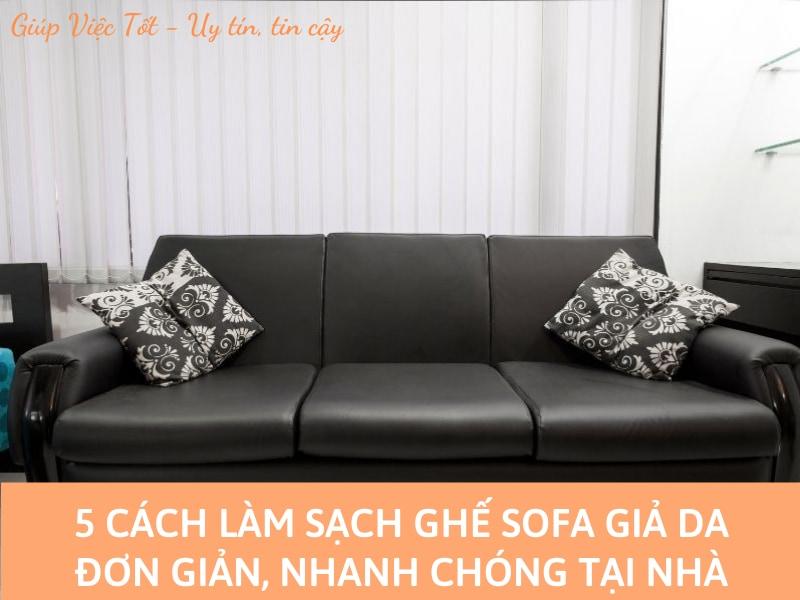 cach-lam-sach-ghe-sofa-gia-da