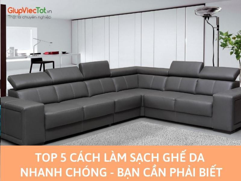 cach-lam-sach-ghe-da