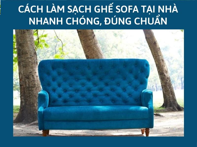 cach-lam-sach-ghe-sofa