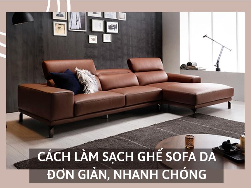 cach-lam-sach-ghe-sofa-da