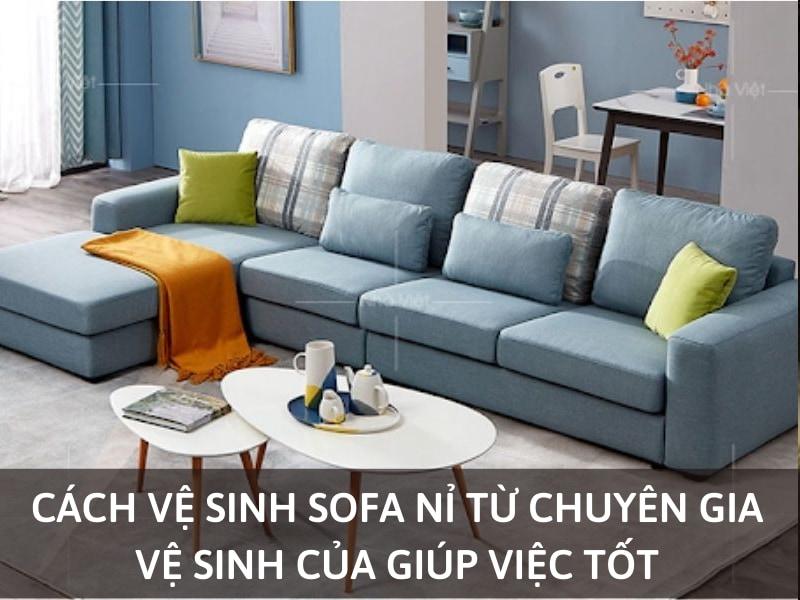 cach-ve-sinh-sofa-ni