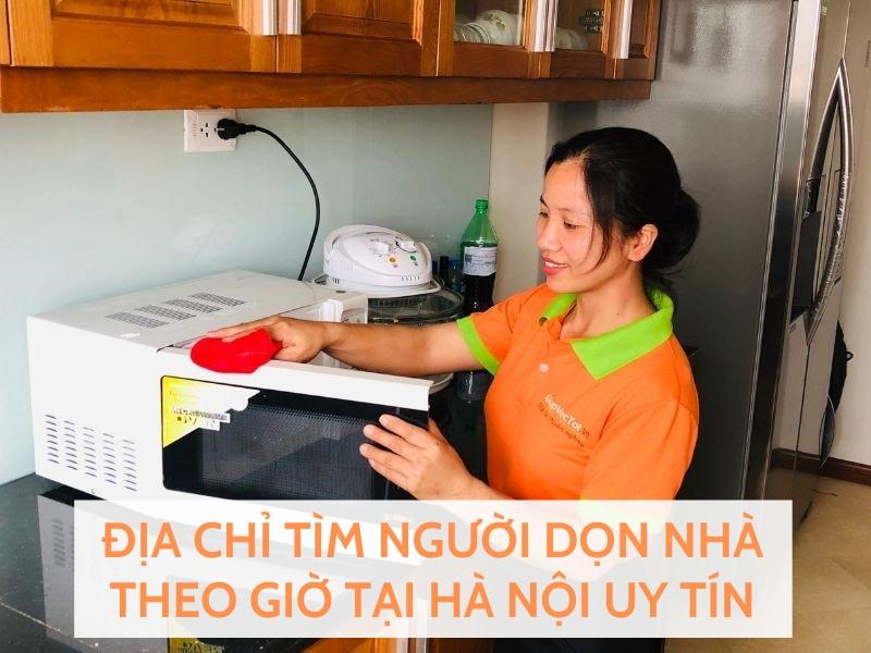 tim-nguoi-don-nha-theo-gio-tai-ha-noi