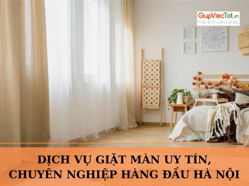 dich-vu-giat-man