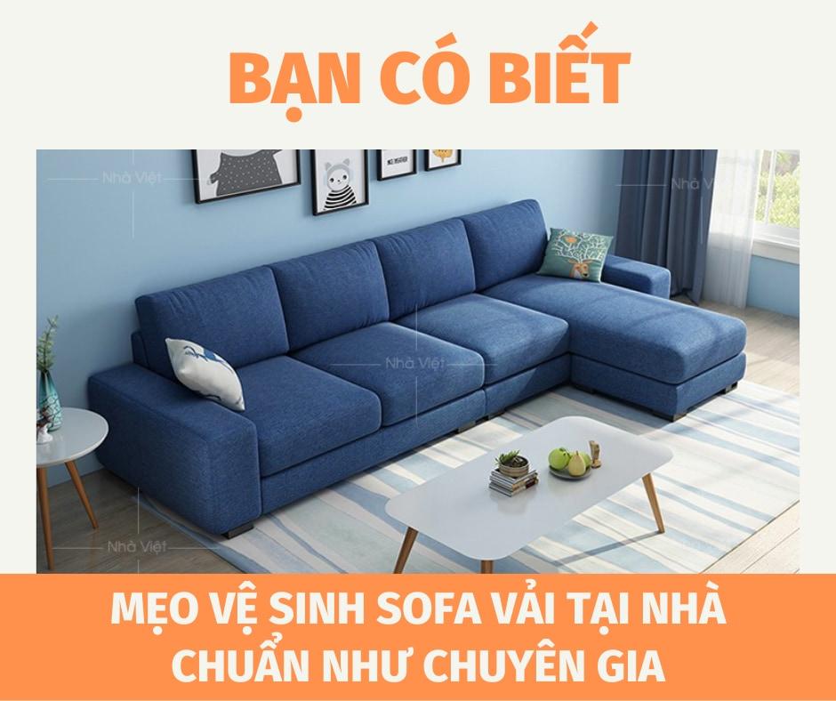 ve-sinh-sofa-vai-tai-nha