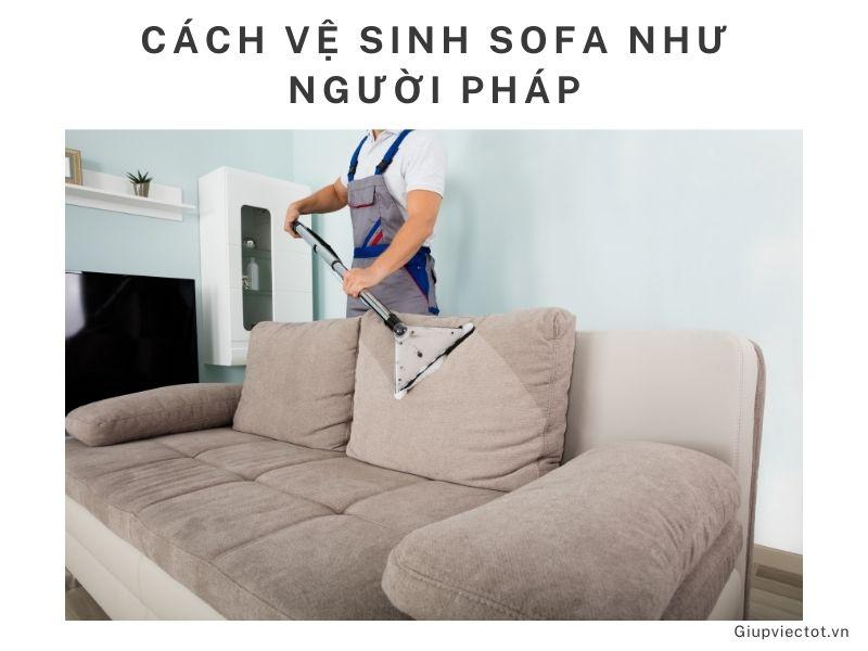 cach-giat-ghe-sofa-da