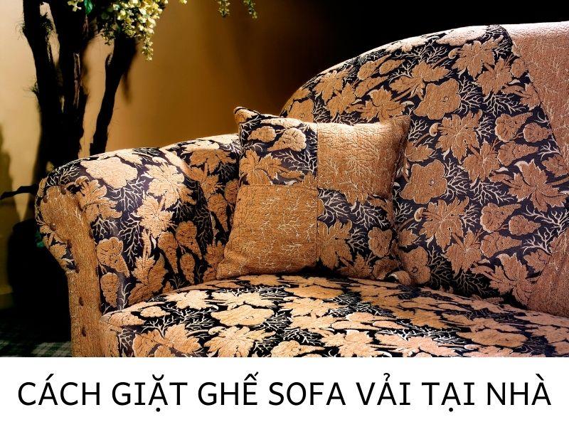 cach-giat-ghe-sofa-vai-tai-nha