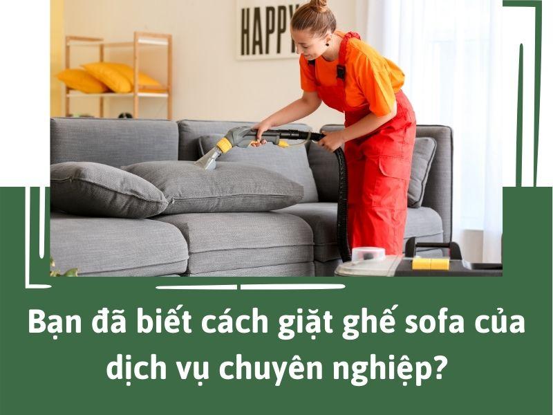 cach-giat-ghe-sofa