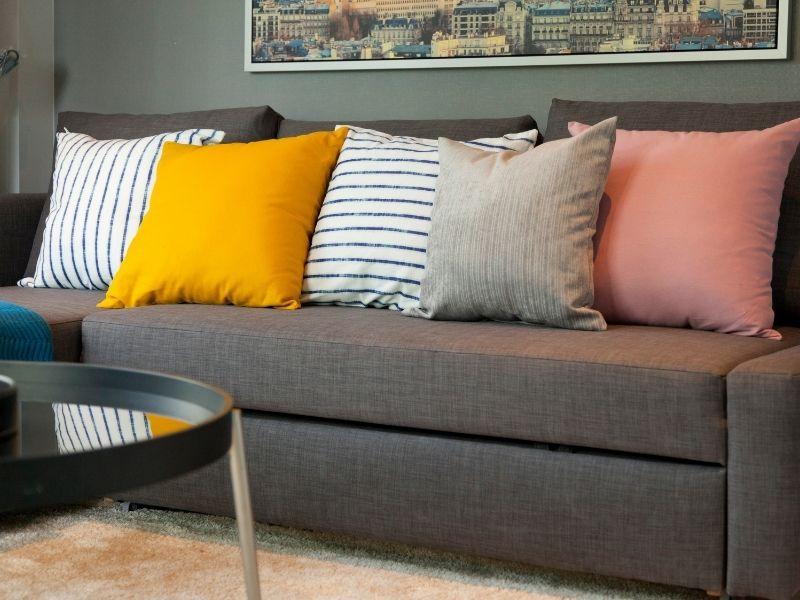 cach-giat-sofa