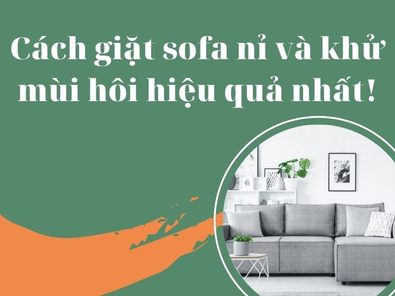 cach-giat-sofa-ni
