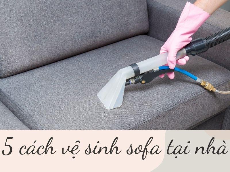 cach-lam-sach-ghe-sofa-ni