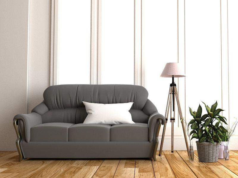 cach-ve-sinh-sofa-vai-bo