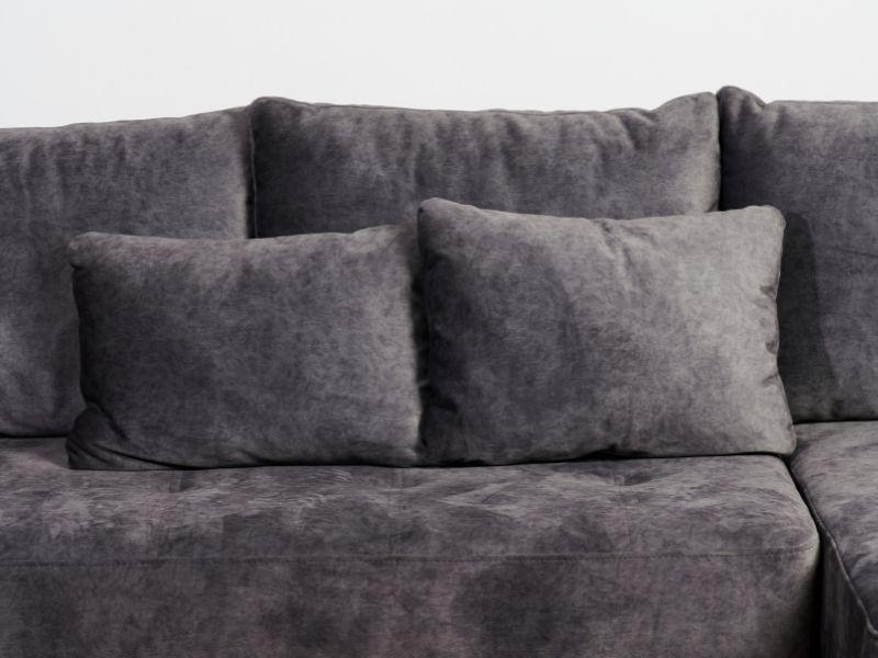 cach-lam-sach-sofa-nhung