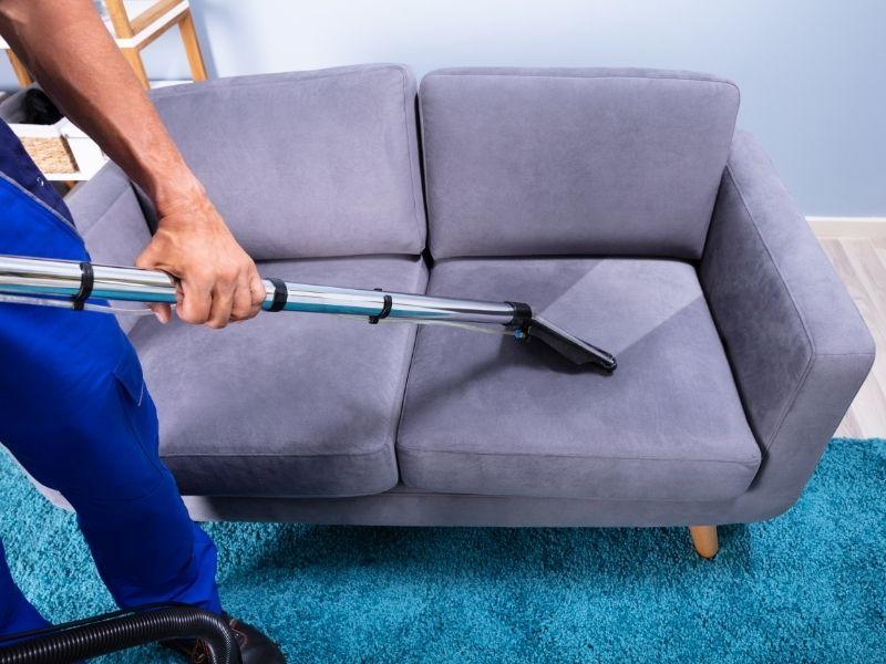 cach-lam-sach-sofa