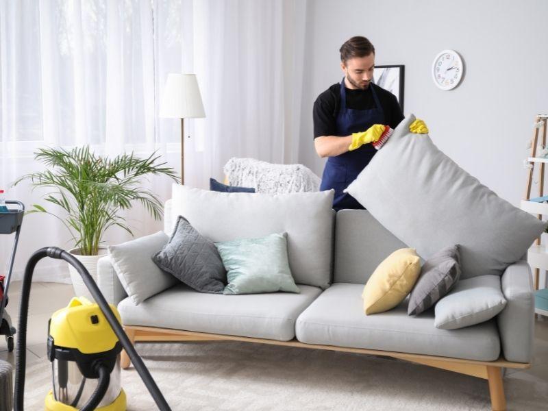 cach-ve-sinh-sofa-vai