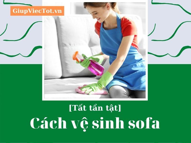 cach-ve-sinh-sofa