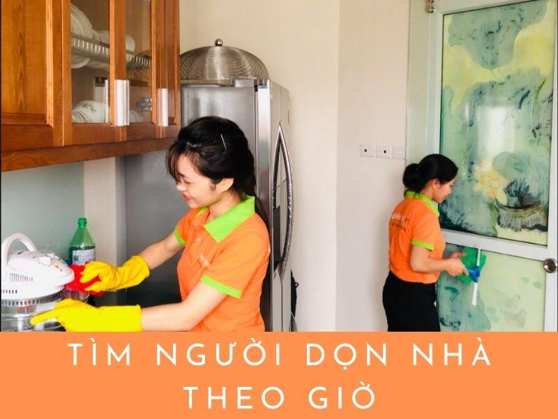 can-tim-nguoi-don-nha-theo-gio