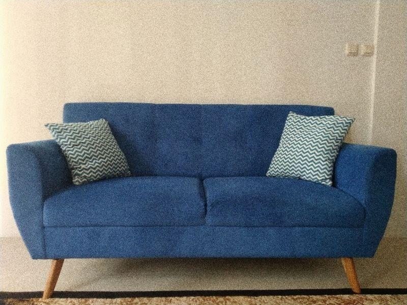 chat-lieu-sofa