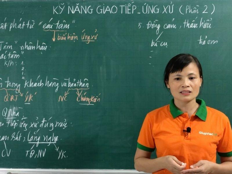 cong-ty-giup-viec-theo-gio (2)