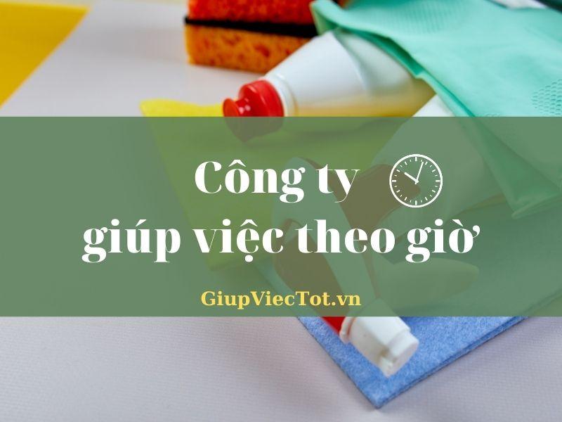 cong-ty-giup-viec-theo-gio
