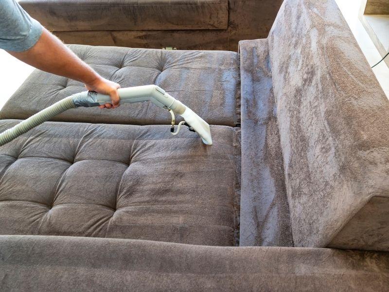 cua-hang-giat-sofa