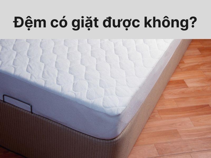 dem-co-giat-duoc-khong_