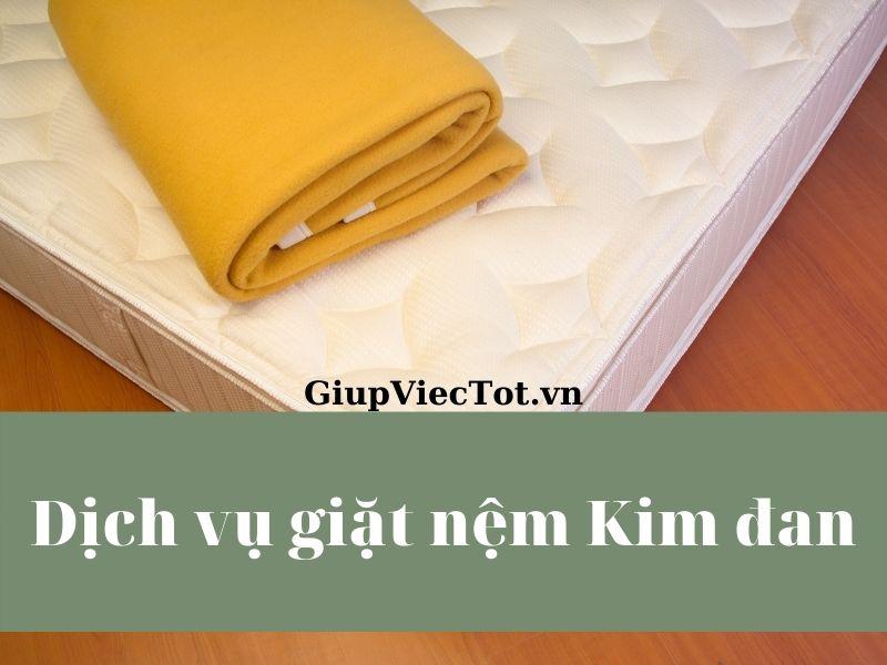 dich-vu-giat-nem-kim-dan