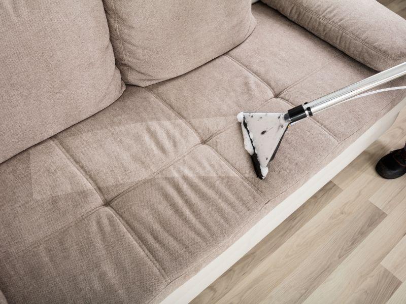dich-vu-giat-sofa
