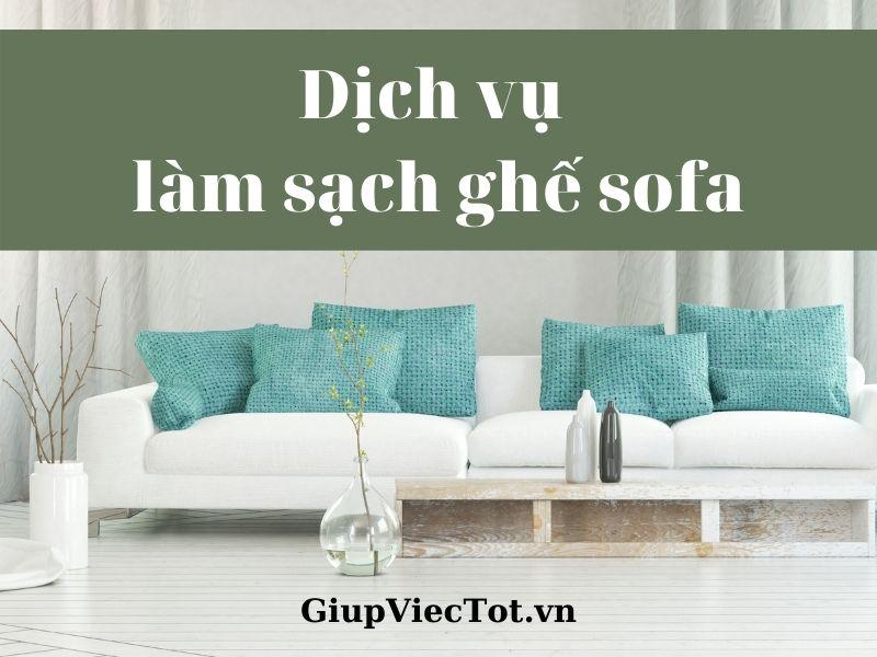 dich-vu-lam-sach-ghe-sofa