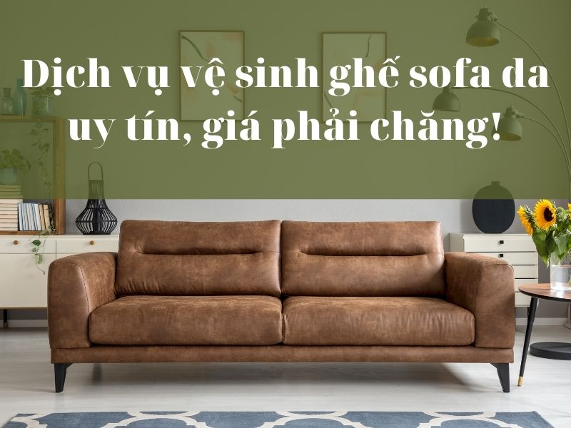 dich-vu-ve-sinh-ghe-sofa-da