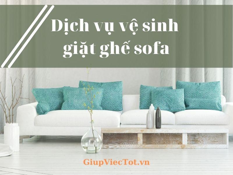 dich-vu-ve-sinh-giat-ghe-sofa