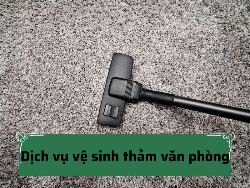 dich-vu-ve-sinh-tham-van-phong