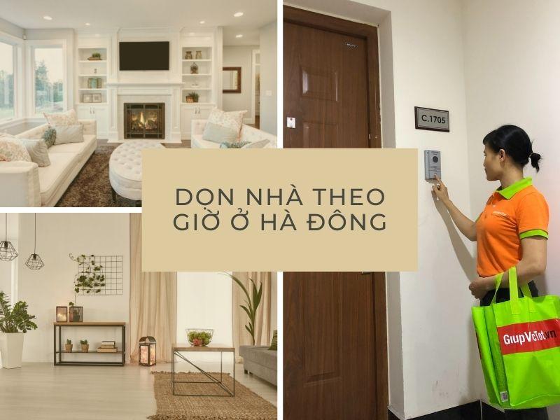 don-nha-theo-gio-o-ha-dong
