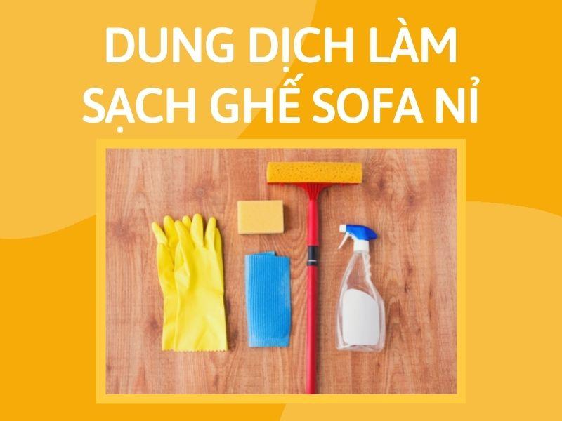 dung-dich-lam-sach-ghe-sofa-ni