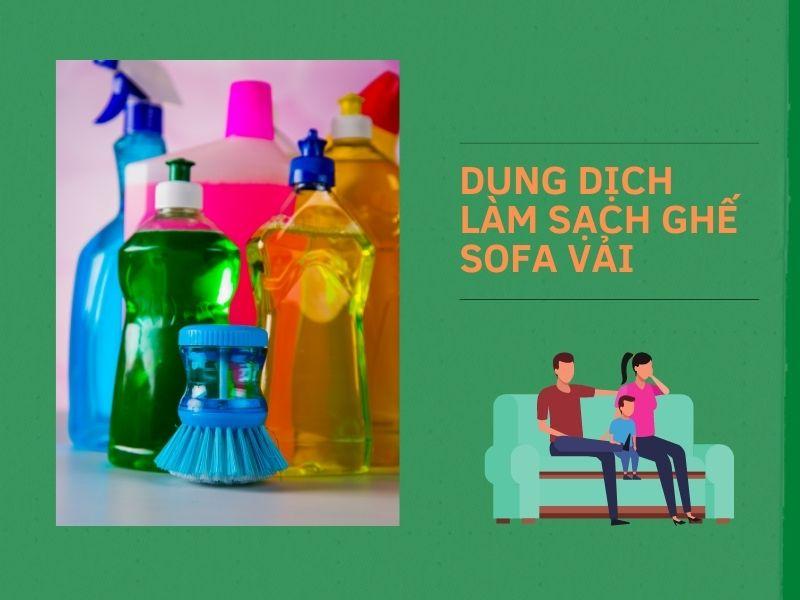 dung-dich-lam-sach-ghe-sofa-vai