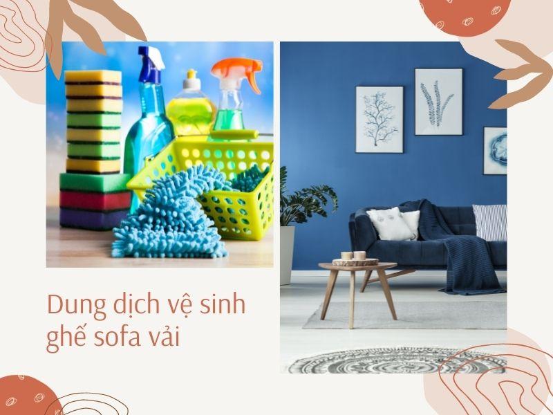 dung-dich-ve-sinh-ghe-sofa-vai